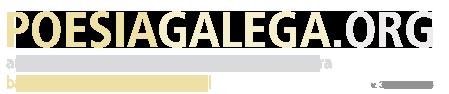 http://www.poesiagalega.org/